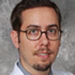 Dr. Brendan Michael De Marco, MD