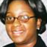 Dr. Kondeh Augusta Greaves, MD