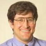 Dr. Matthew Garret Blum, MD
