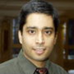 Dr. Neil Bhattacharyya, MD