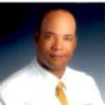 Dr. Jonathan Keith Jay, MD