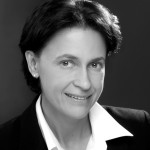 Dr. Alina Maria Grigore, MD