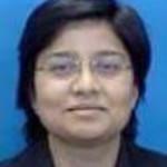 Dr. Manjiri Kiran Dighe, MD
