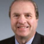 Dr. Gerry Michael Hoffman, MD