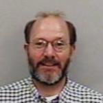 Dr. Alton E Bryant III, MD