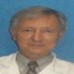Dr. Jorge Arcadio Pena, MD