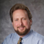 Dr. Michael D Sellers, MD