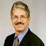 Dr. Luis Rolando Vega Torres, MD