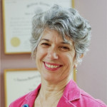 Dr. Laura Jeanne Dangelo, MD