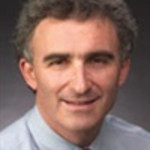 Dr. Warren Lewis Fein, MD
