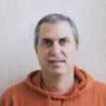 Marcelo Goluboff