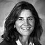 Dr. Mariana Claudia Baserga, MD