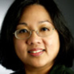 Dr. Ellen Mae Tambunan, MD