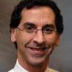 Dr. Neal Alan Foman, MD