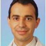 Dr. Babak Razi, MD