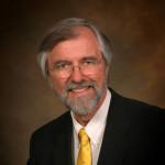 Dr. Larry Dale Balzer, MD