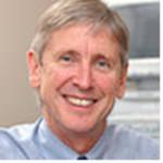 Dr. Christopher Scott Croom, MD