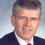 Raymond Schreyer