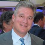 Dr. Louis Joseph Morledge, MD