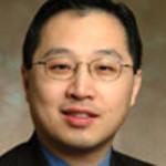 Dr. Edward Lin, DO