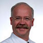 Dr. David Mc Lellan Cowherd, MD