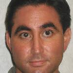 Dr. Jeffrey Kiyoshi Uller, MD