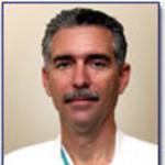 Dr. Jeffrey Liston Barber, MD
