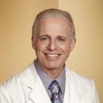 Dr. Steve George Bekas, MD