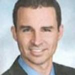 Dr. Daniel Anthony Frederick, MD