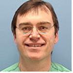 Dr. Steven Warren Crawford, MD