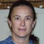 Dr. Susan Elaine Bright, MD