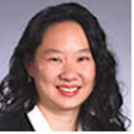 Dr. Jennifer Zonang Wu, MD