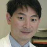 Dr. John Yiwei Fang, MD