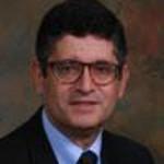 Ellis Victor Hedaya