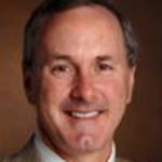 Dr. Jonathan Carl Nesbitt, MD