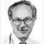 Dr. Dwight Norbert Fortier, MD