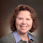 Dr. Julie Miner Kowacz, MD