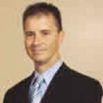 Dr. Jon Robin Voyles, MD
