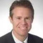 Dr. Craig E Taplin, MD