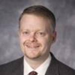 Dr. Scott M Bouton, MD