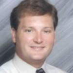 Dr. Jeffrey Northington Jones, MD