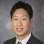 Dr. Raymond Sungwan Hong, MD