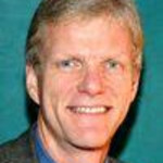 Dr. Bruce Hegstad Campbell, MD