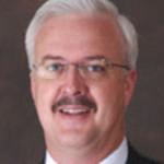 Dr. Douglas Boyd Freels, MD