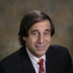 Dr. Albert I Tydings, MD