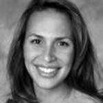 Dr. Gwendolyn Henao, MD