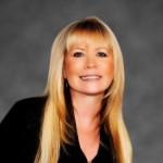Dr. Beth Ann Traylor, MD