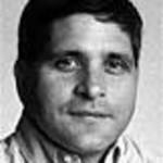 Dr. Joseph Mark Mazziotta, MD