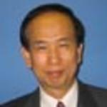 Dr. Cha Jong Yu, MD