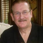 Dr. Michael T Patton, DO
